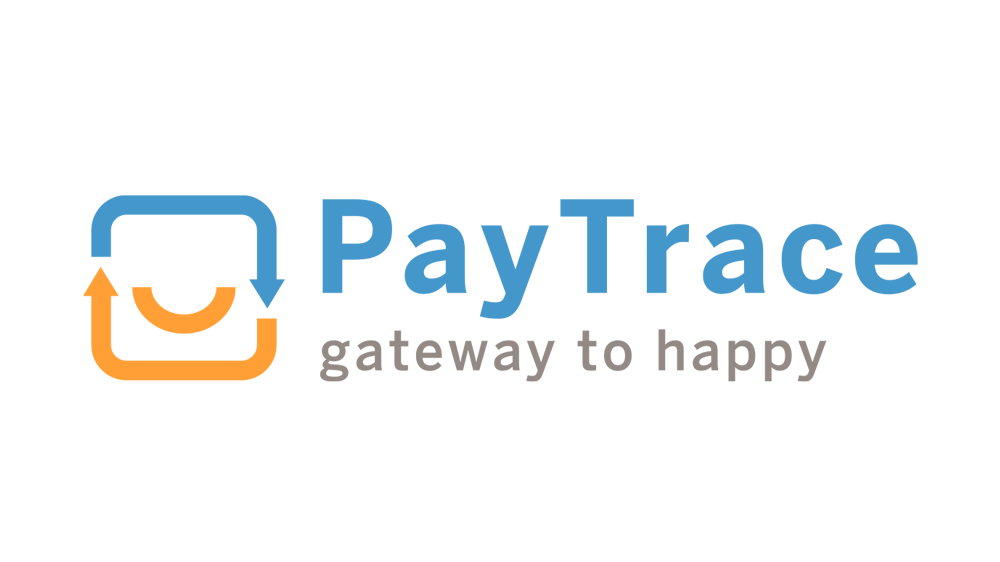 Shape_IntegrationLogos-paytrace.png