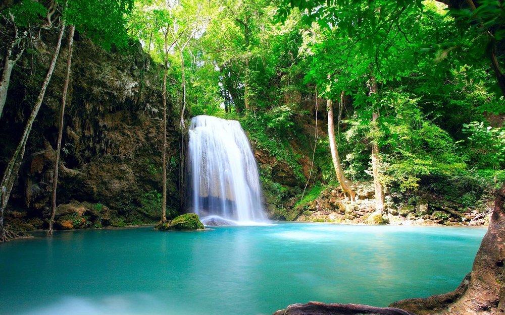 Go-Adventures-Tours-Tamarindo-Costa-Rica-12-1.jpg