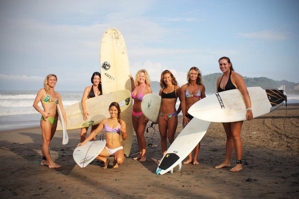 surf-shops.jpg