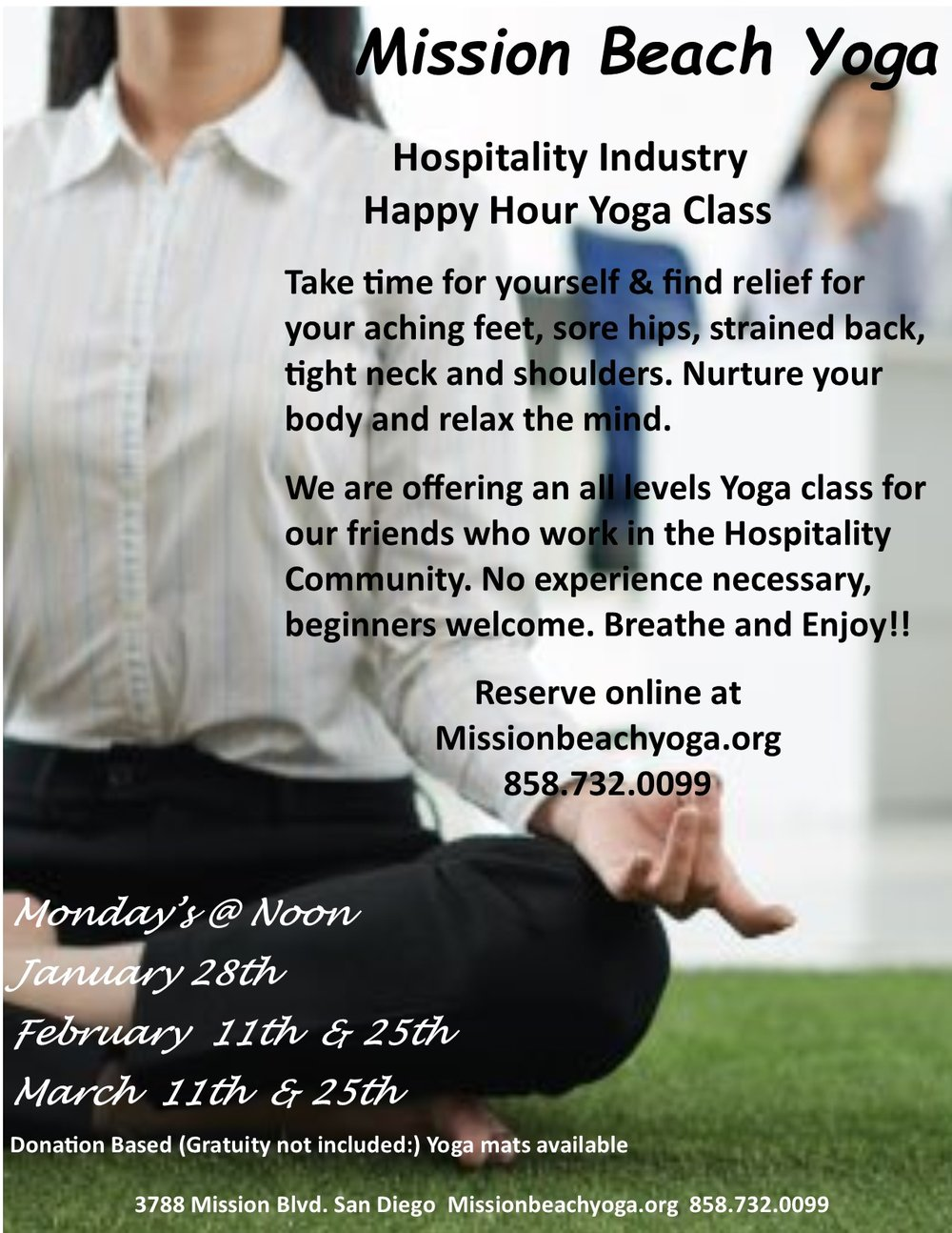 Hospitality Yoga jan feb march jpeg.jpg