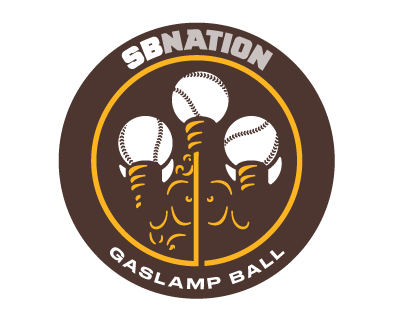 large_Gaslamp_Ball_Full.76863.png