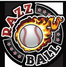 baseball-logo.png