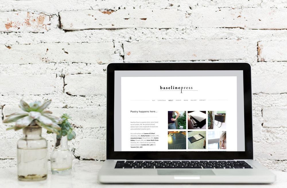 baseline-press-screen.jpg
