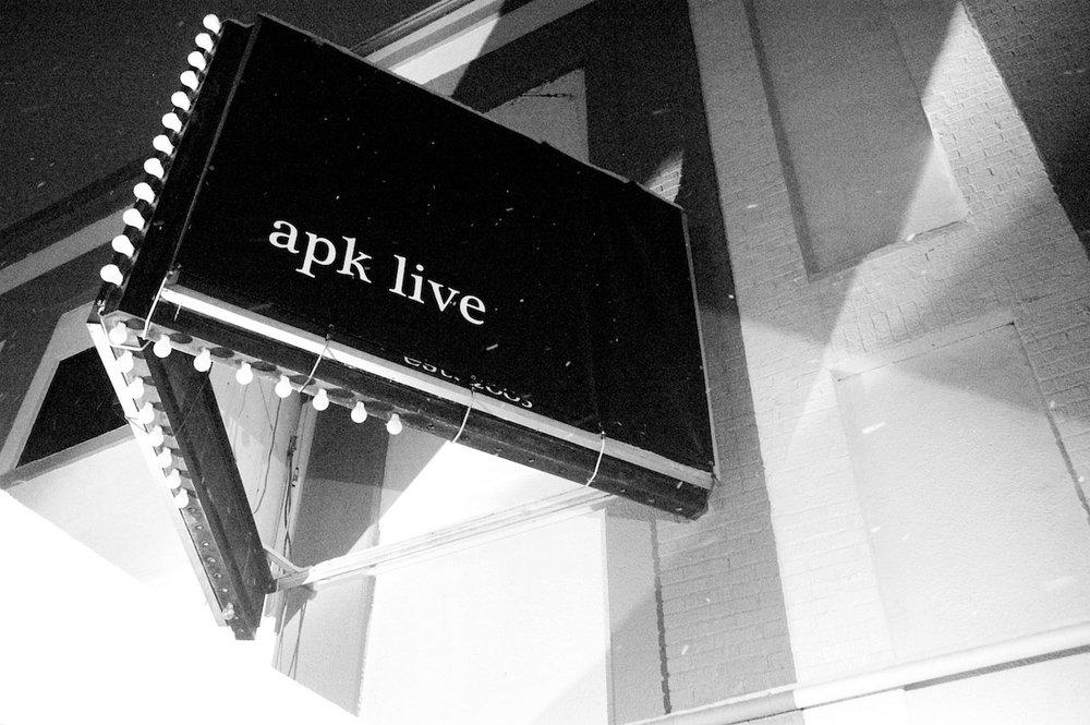 APK-Live.jpg