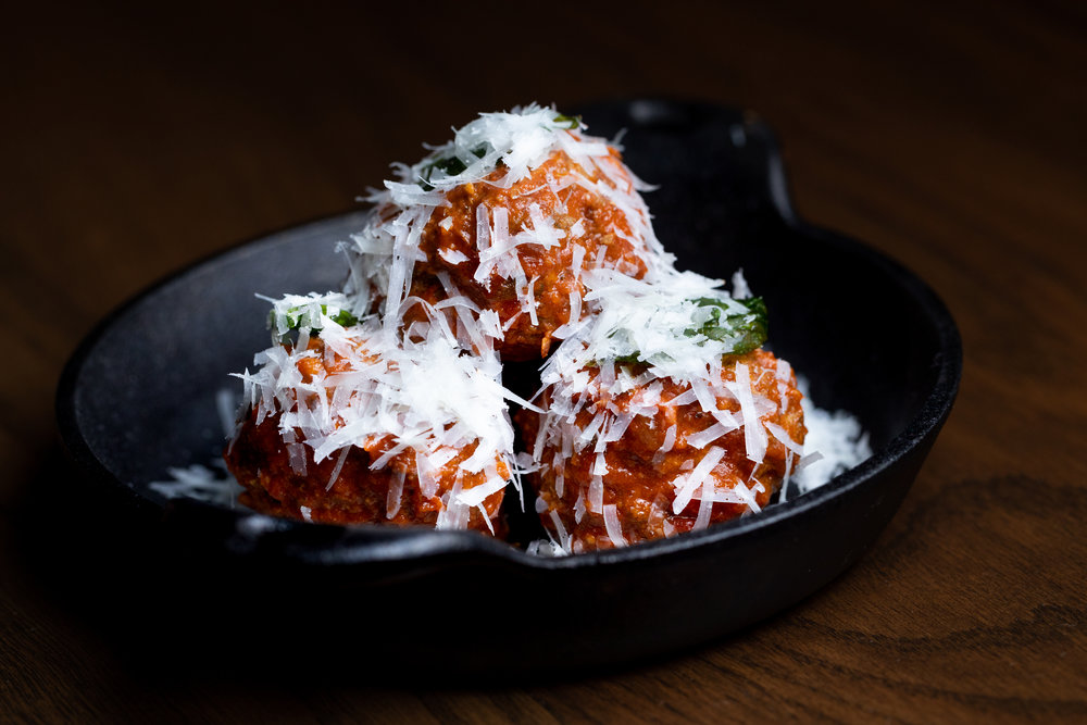 Meatballs 2.JPG