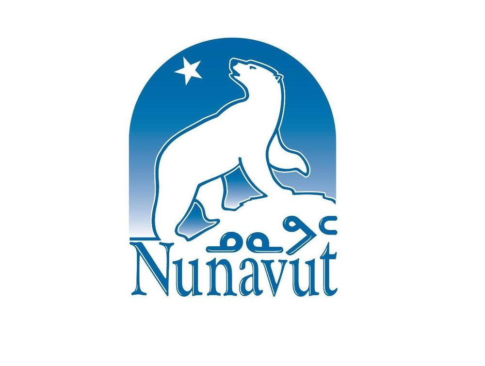 gov nunavut.jpg
