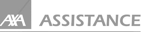 AXA Assistance Client