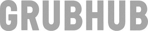 Grubhub Client