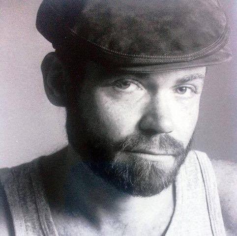 Tim Schapp (1950-1995)