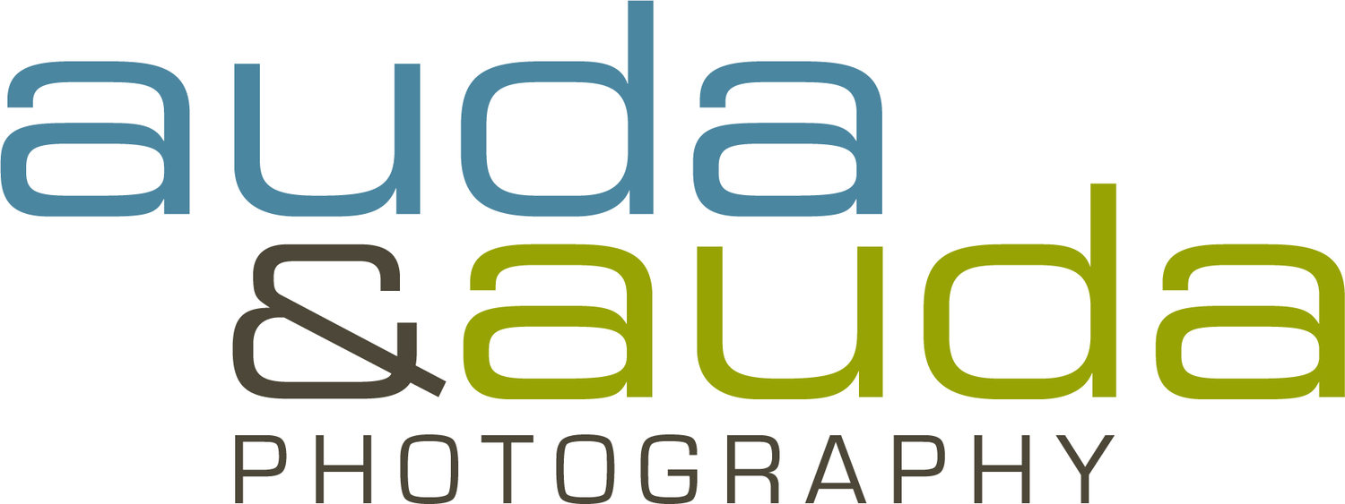 Auda & Auda Photography
