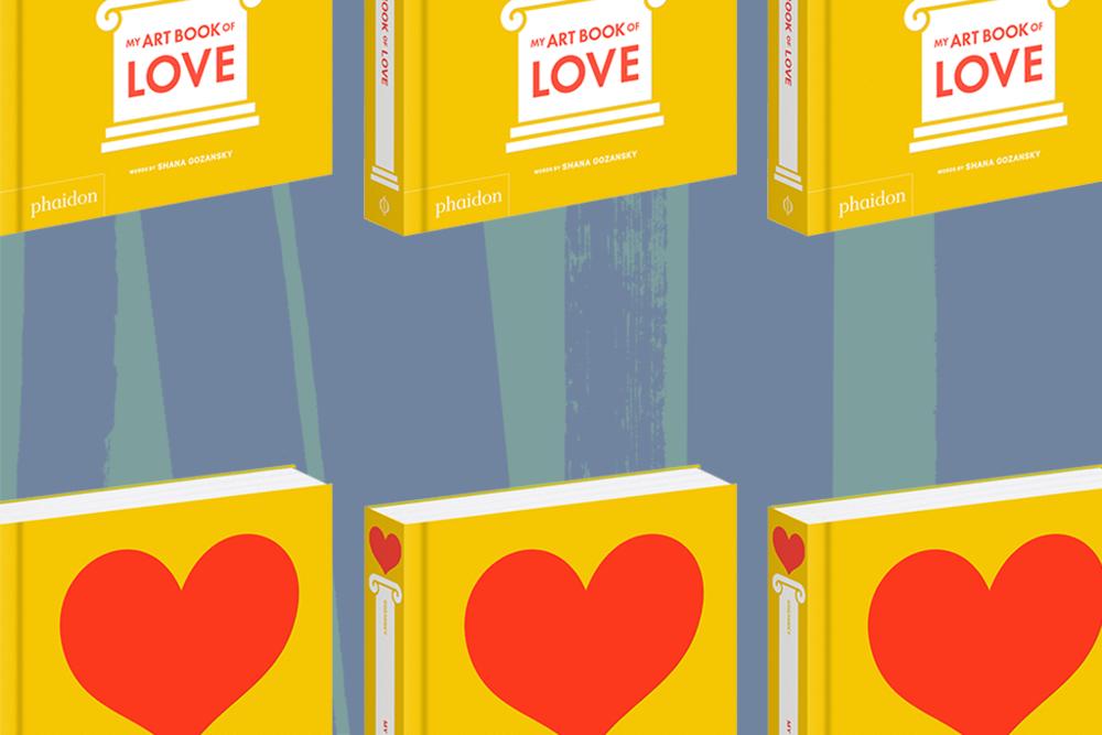 ggcard_books-jumbo-1.png