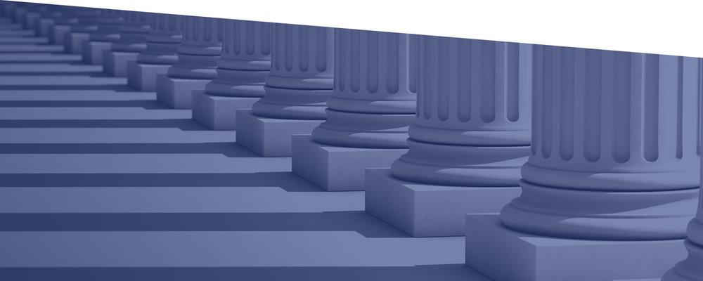 IMAGE-coluna-blue1.jpg