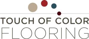TOC_Logo.jpg
