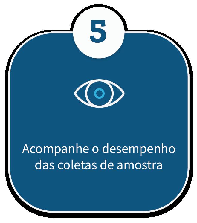 passo 5