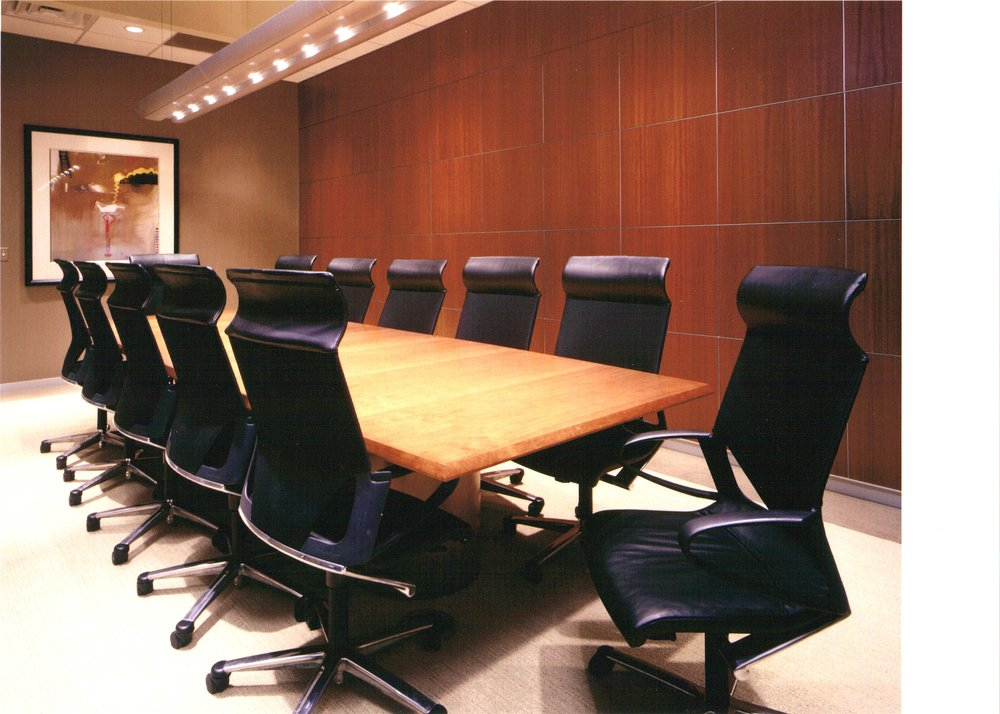 MLD Pg 9 Photo3 Conf Table.JPG
