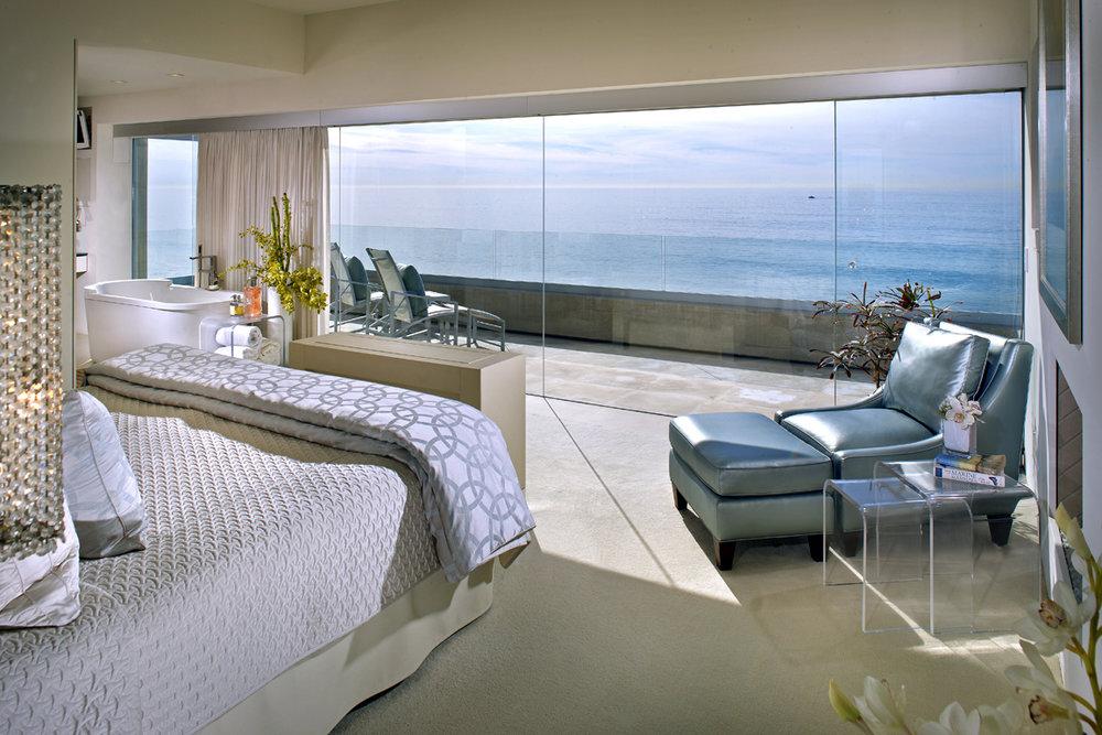 MLD Pg2 Photo1 Bedroom to Ocean.jpg