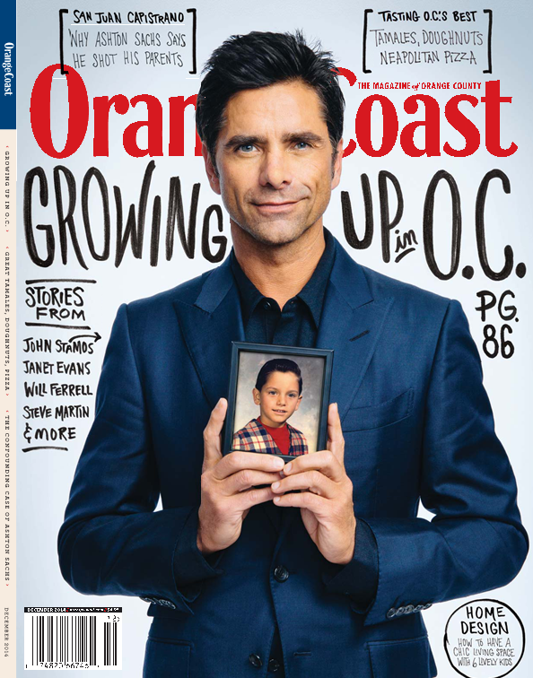 stamos.png