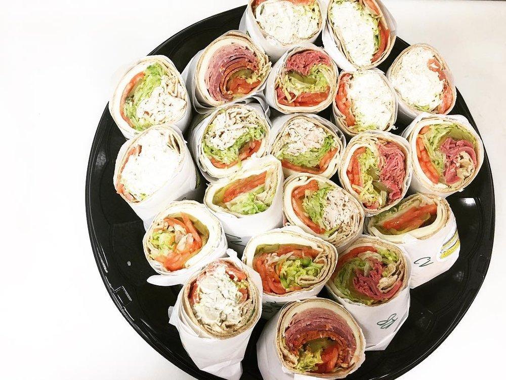 wrap catering.jpg
