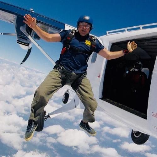 plane jump.jpg