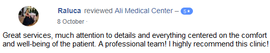 MedTravel Dental Testimonial (2).png
