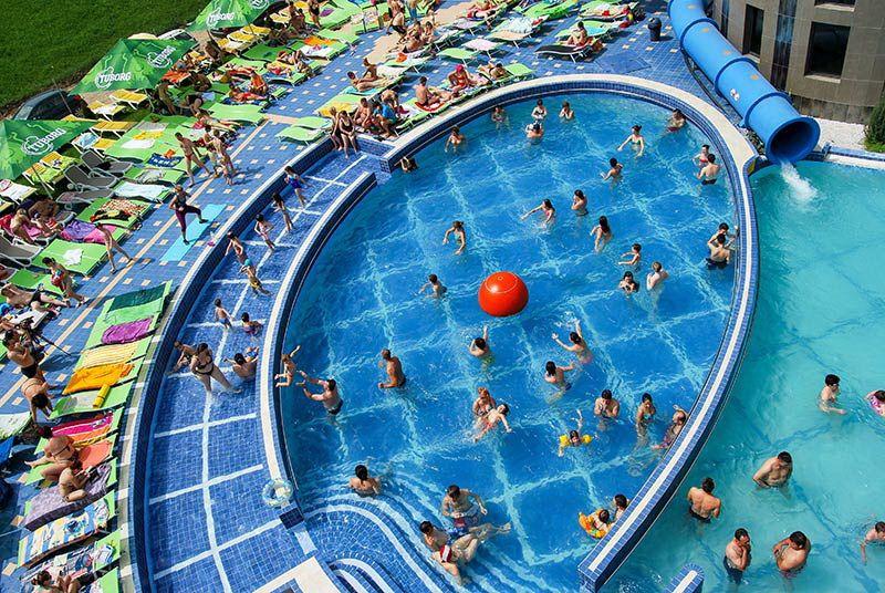 hotel-president-spa-baile-felix-aqua-park-111869.jpg
