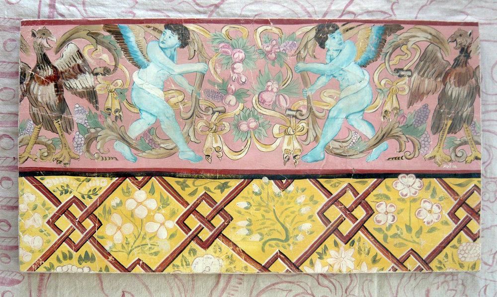 5_fresco_slide_lewesbridal.jpg