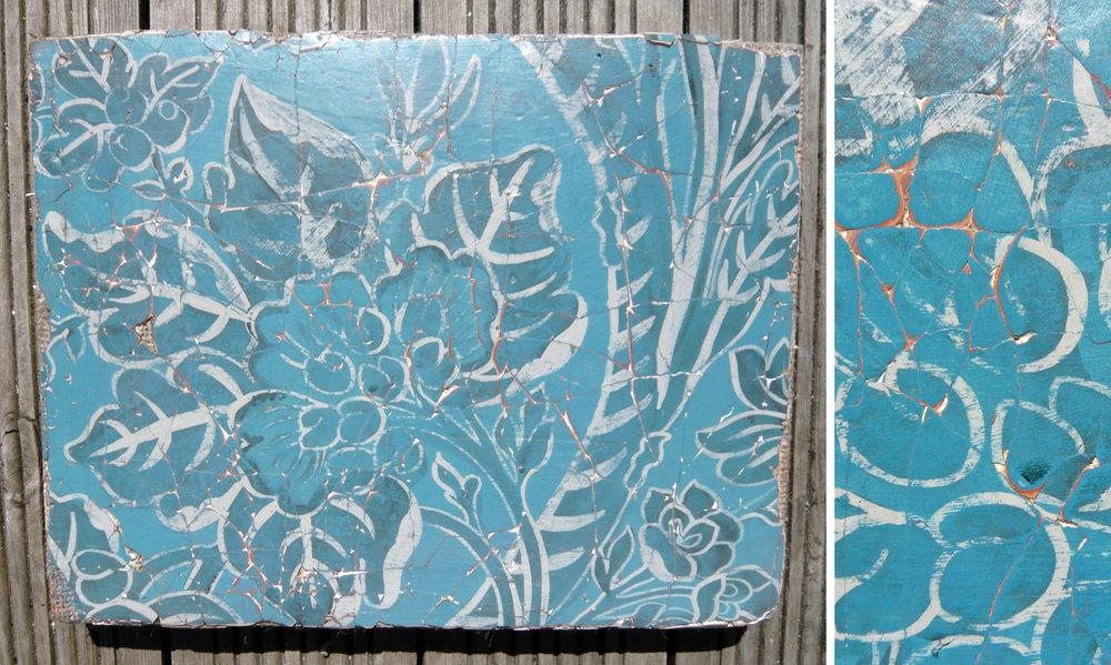 11_fresco_slide_ornament8.jpg