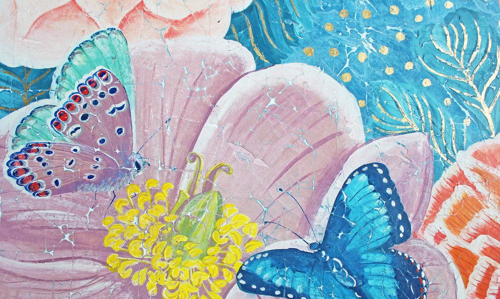 16_fresco_slide_katiedetail.jpg