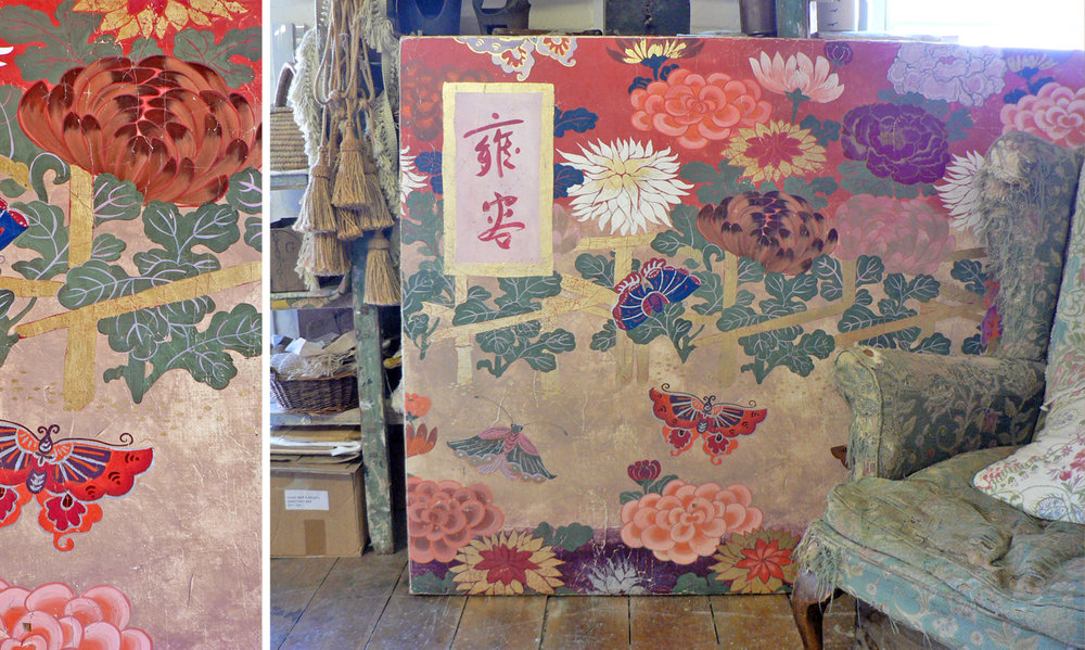 20_fresco_slide_butterflygarden.jpg