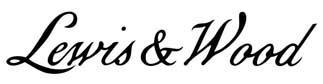 lewis_&_wood_logo.JPG
