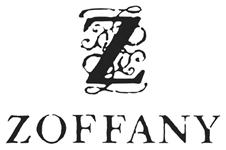 zoffany_logo.jpg