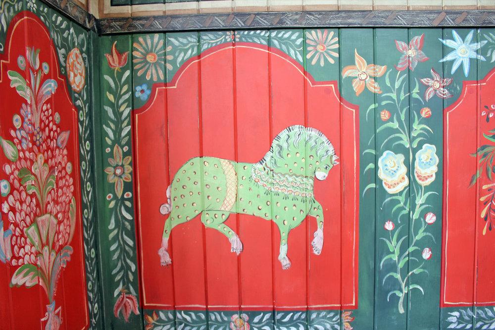 shepherd_pop_7_horse.jpg