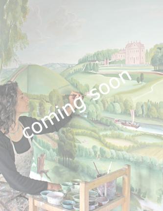 coming_soon_summerhouse.jpg