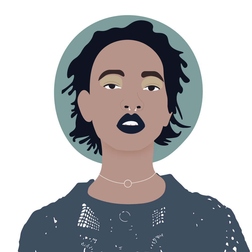 Willow Smith Aloe By Olivia.png
