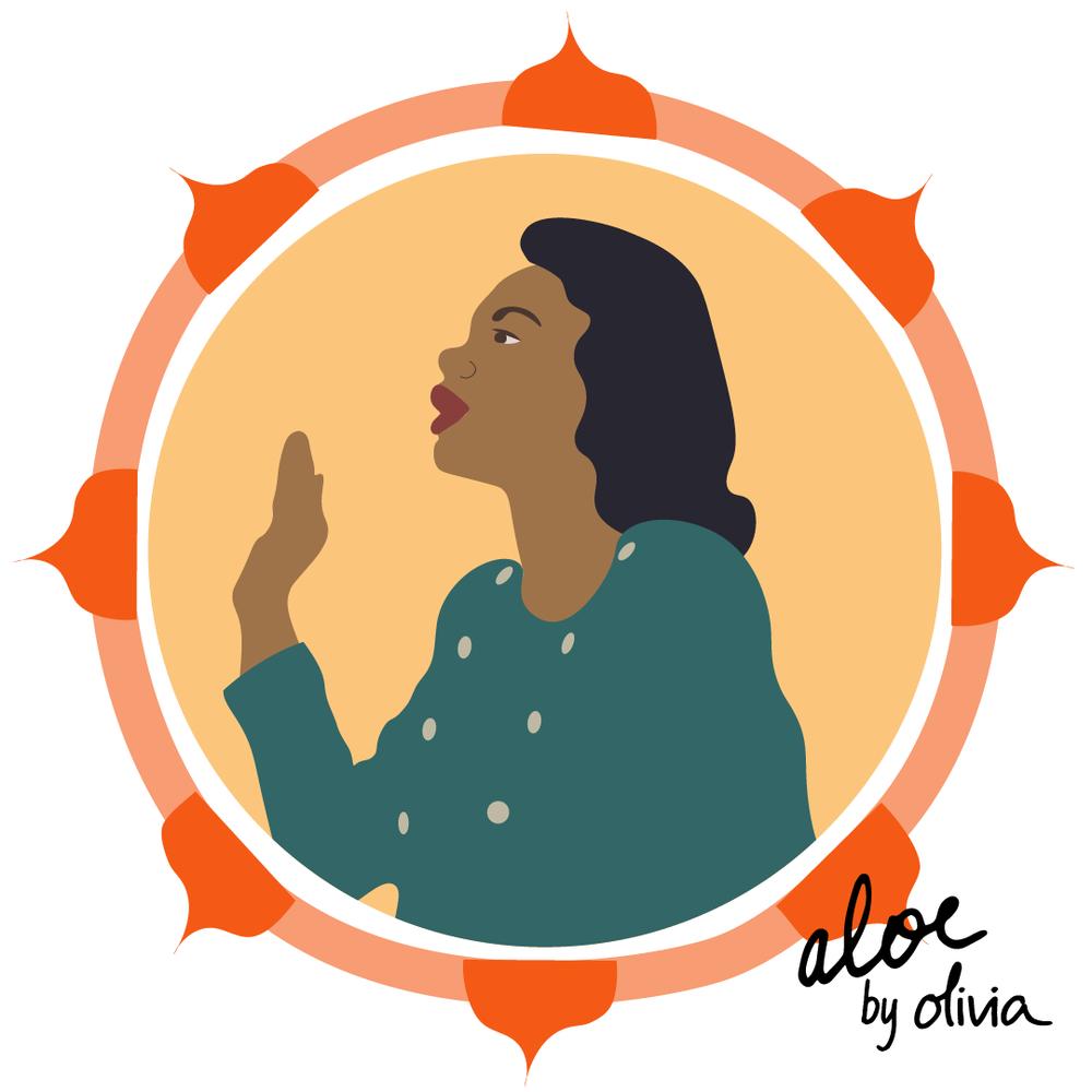 Anita Hill Aloe By Olivia.png