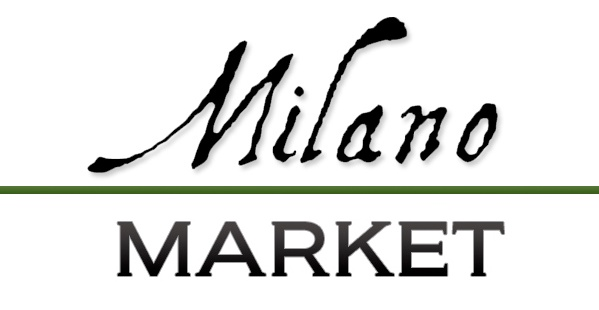 Sandwiches | Catering | Italian Imported Foods | Milano Market in NYC