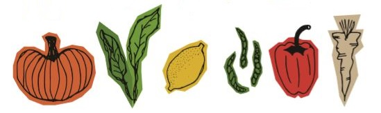 veggies_03.jpg