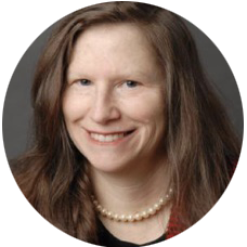 ROBERTA GLICK - Roberta is a neurosurgeon, teacher, mother, wife, rabbinic student, and pursuer of peace.