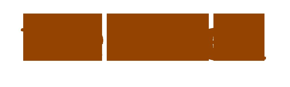 Deep Yoga Trainings & Masterclass Workshops in NYC — Vessel