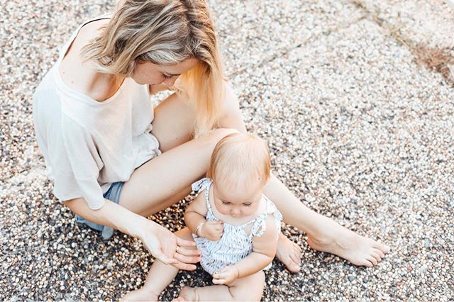 Welcome to @thedailywild! Whether you are a new mother, a seasoned pro or just a babe looking for her community, you are in the right place. The Daily Wild is a community and resource for modern mothers (and hopeful moms-to-be!) in St. Louis. We do things differently here. 💫