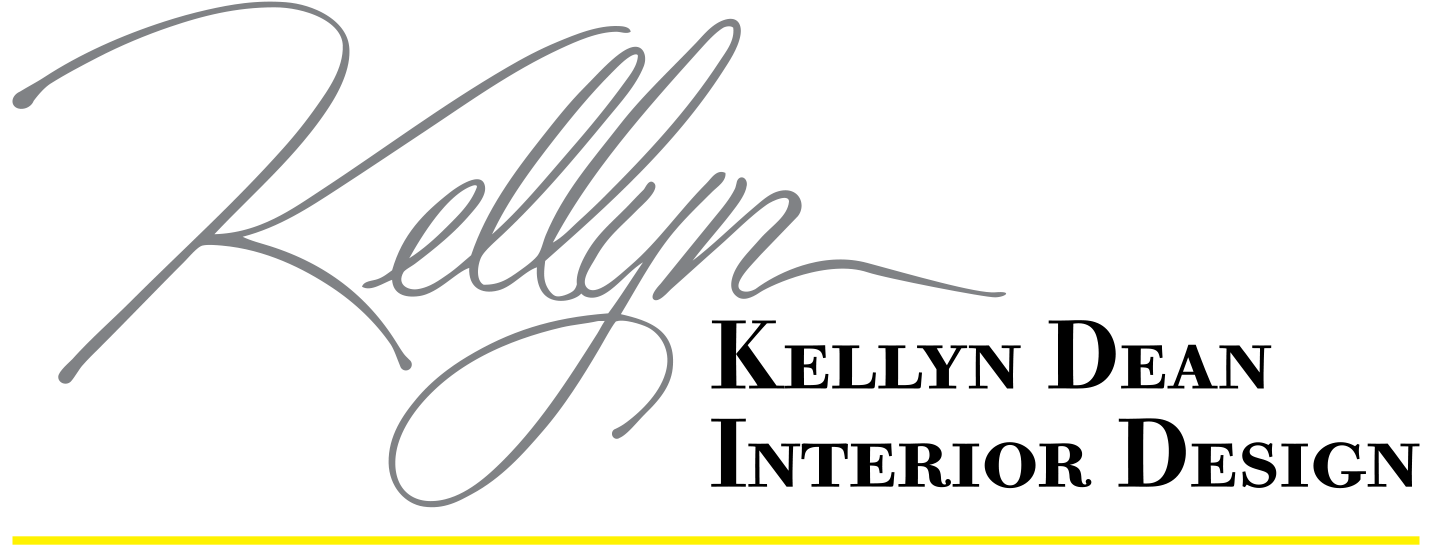 Kellyn Dean Interior Design