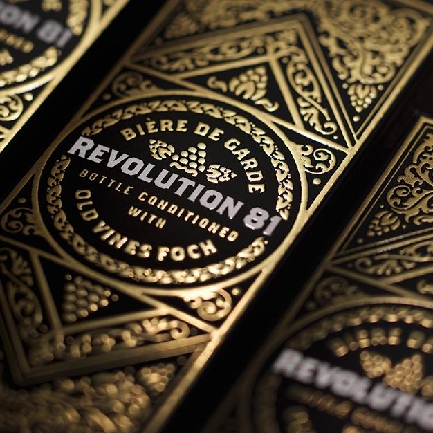 revolution-81-bottle-conditioned-finalist
