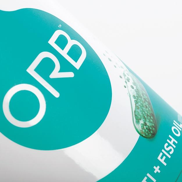 orb-fish-oil-finalist