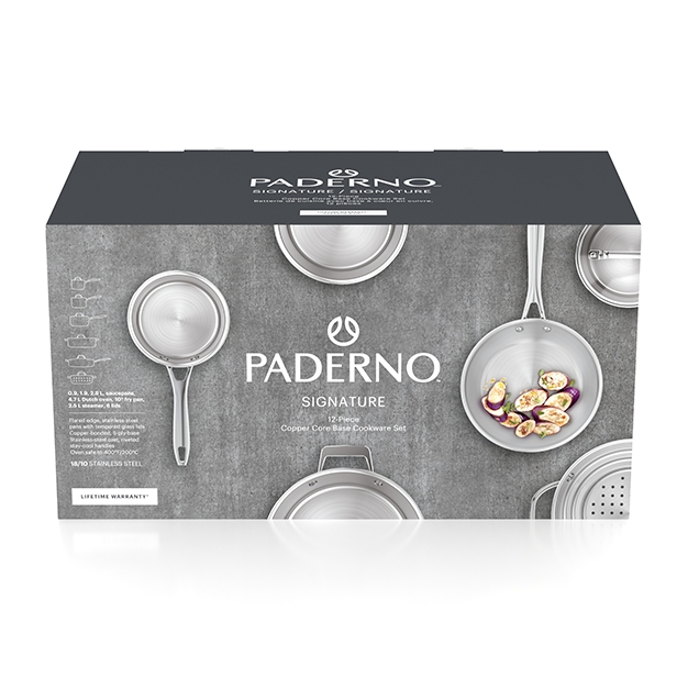 paderno-cookware-finalist