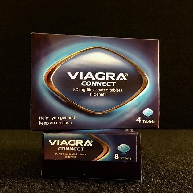 viagra-connect-finalist