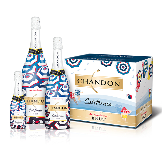 chandon-california-american-summer-brut-finalist