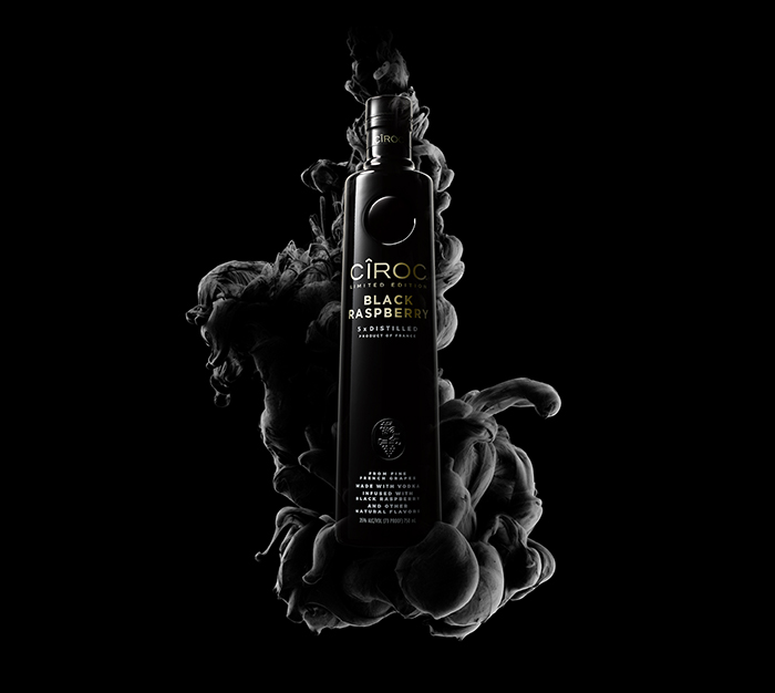 ciroc-black-raspberry-limited-edition-finalist