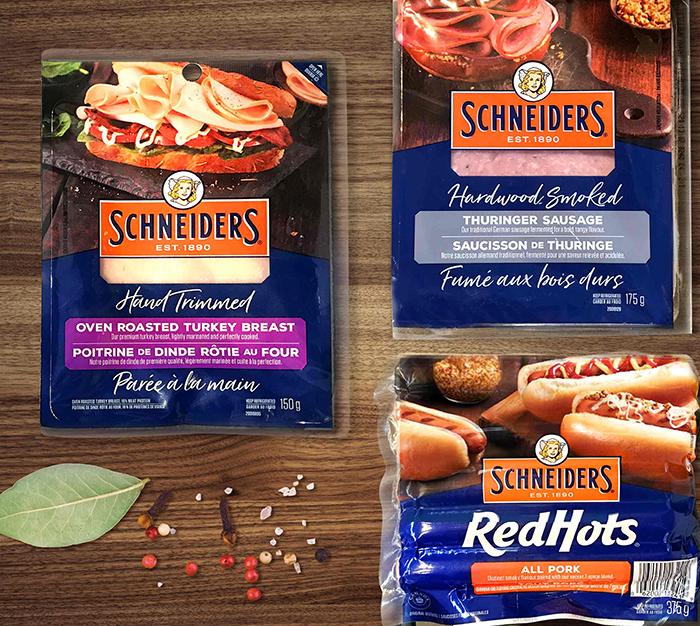 schneiders-deli-meats-rebrand-finalist