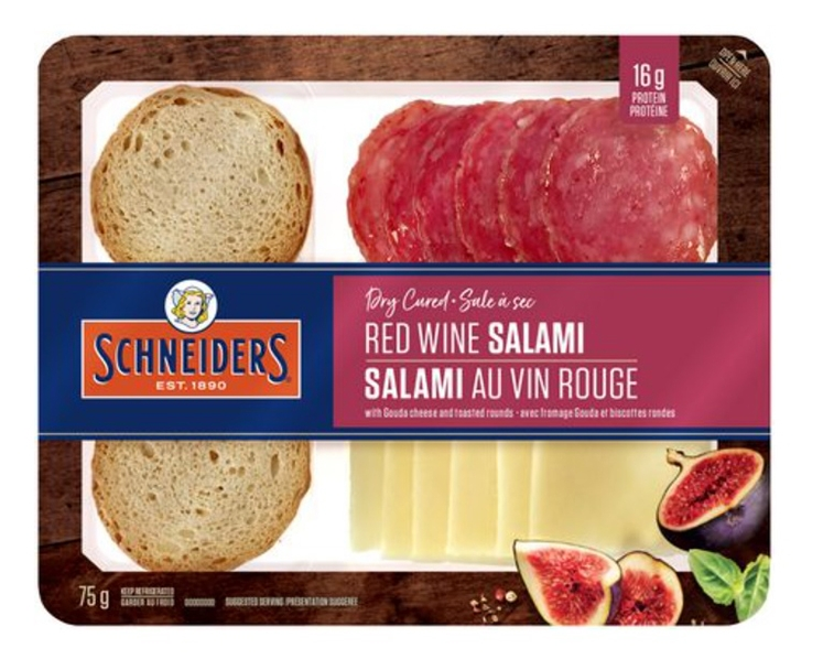 schneiders-red-wine-salami-technical-packaging