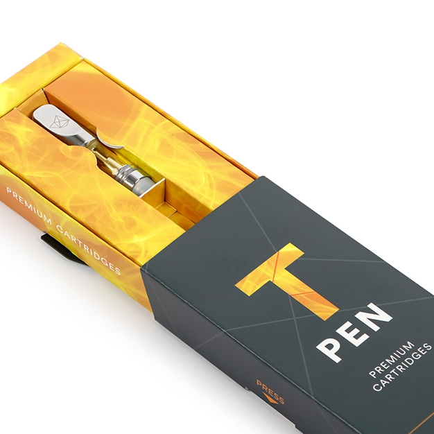 premium-cartridges-technical-packaging-design